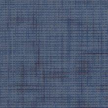 کاشی و سرامیک بیسیک آبی تیره سایز ۲۵*۲۵ گلدیس