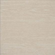 کاشی و سرامیک ژینا استخوانی سایز ۴۵*۴۵ البرز