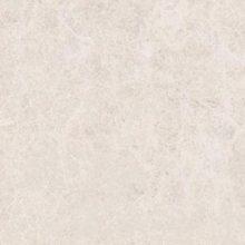 کاشی و سرامیک کاپوچینو بژ ضد اسید سایز ۴۰*۴۰ مهسرام