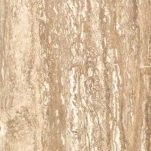 کاشی و سرامیک پادرنا تیره پرسلان  سایز ۹۰*۳۰ زهره کاشمر