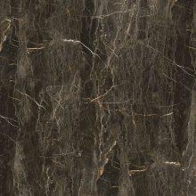 کاشی و سرامیک پسارو تیره پرسلان سایز ۶۰*۶۰ زهره کاشمر