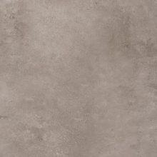 کاشی و سرامیک سمنت تیره سایز ۱۲۰*۶۰ گلدیس