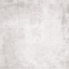 کاشی و سرامیک آدریان خاکستری پرسلان سایز ۶۰*۶۰ امین میبد