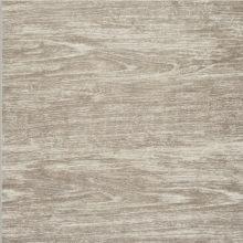 کاشی و سرامیک ژینا خاکستری سایز ۴۵*۴۵ البرز