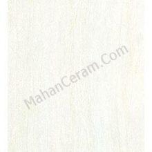 کاشی و سرامیک آراد سفید کونیک روتوکالر سایز ۹۰*۳۰ ماهان میبد