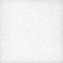 کاشی و سرامیک شهاب سفید سایز ۴۰*۴۰ آسیا