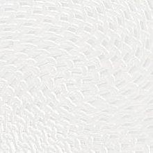 کاشی و سرامیک المیرا سفید سایز ۵۰*۲۵ فیروزه مشهد