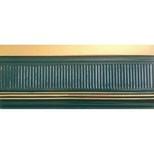 کاشی و سرامیک پاسنگی سوفیا سبز سایز ۳۰*۱۵ پارس