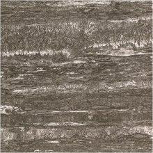 کاشی و سرامیک تراورتن سیلور نقره ای تیره پولیش سایز ۸۰*۸۰ مهسرام