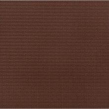 کاشی و سرامیک ژوان قهوه ای تیره سایز ۲۰*۲۰ البرز