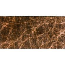 کاشی و سرامیک اروس قهوه ای تیره سایز ۶۰*۳۰ ایفاسرام