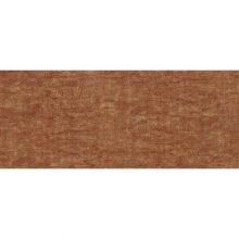 کاشی و سرامیک فونیکس قهوه ای سایز ۱۲۰*۶۰ گلدیس