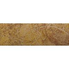 کاشی و سرامیک شقایق قهوه ای سایز ۴۵*۱۵ البرز