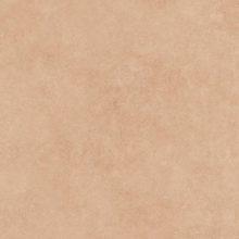 کاشی و سرامیک آتلانتیس قهوه ای سایز ۳۰*۳۰ پرسپولیس