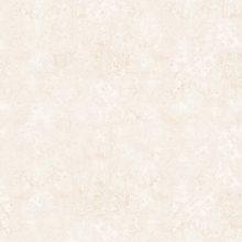 کاشی و سرامیک آنامیس کرم سایز ۷۵*۷۵ فیروزه مشهد