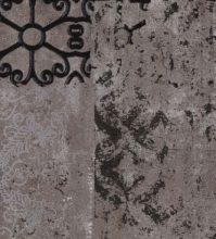 کاشی و سرامیک آراندا ۰۲۸۲ سایز ۹۰*۳۰ مرجان اصفهان
