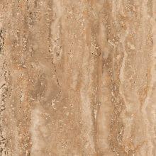 کاشی و سرامیک تراویتینو ۱ سایز ۱۰۰*۴۰ فیروزه مشهد
