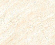 کاشی و سرامیک آگرا پرسلان سایز ۹۰*۳۰ امین میبد