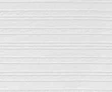 کاشی و سرامیک آنجل پرسلان سایز ۹۰*۳۰ امین میبد