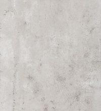 کاشی و سرامیک آراندا ۷۱۷۷ سایز ۹۰*۳۰ مرجان اصفهان