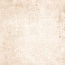 کاشی و سرامیک آدریان پرسلان سایز ۶۰*۶۰ امین میبد