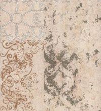 کاشی و سرامیک آراندا ۰۲۸۰ سایز ۹۰*۳۰ مرجان اصفهان