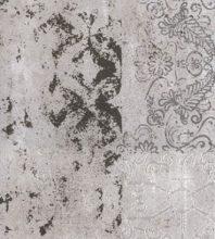 کاشی و سرامیک آراندا ۰۲۷۸ سایز ۹۰*۳۰ مرجان اصفهان