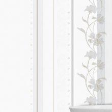 کاشی و سرامیک افسون طلایی سایز ۶۰*۳۰ برج اردکان