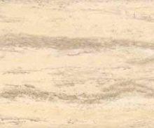 کاشی و سرامیک اورست سایز ۶۰*۳۰ یاس میبد