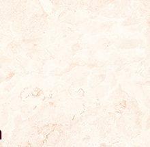 کاشی و سرامیک آتشکوه سایز ۱۲۰*۳۰ گلسرام