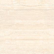 کاشی و سرامیک آزالیا پرسلان سایز ۹۰*۳۰ ارگ