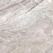 کاشی و سرامیک آدلاید سایز ۷۵*۷۵ فیروزه مشهد