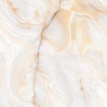 کاشی و سرامیک امولا پرسلان سایز ۶۰*۶۰ زهره کاشمر